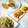 Up to 60% Off Vegetarian Indian Fare at Bhojan