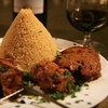 Half Off Moroccan Fare at Babouch Moroccan Restaurant in San Pedro