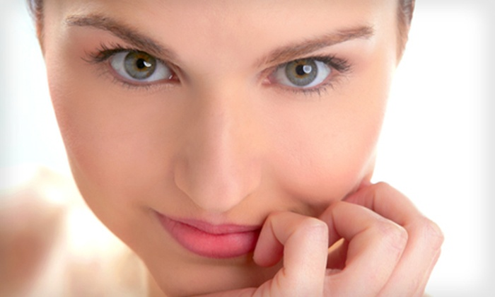 Northport Skin Fitness Inc. - Northport: $149 for One triniti Facial Treatment at Northport Skin Fitness Inc. (Up to $500 Value)