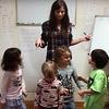 57% Off Kids' Language Classes at FluentBrooklyn