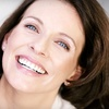 Up to 58% Off Chin Lift in St. Louis Park
