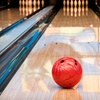 Up to 78% Off Bowling for Up to Five People