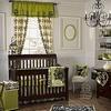 60% Off Kids' Furniture at USA Baby & Kids