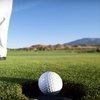 Up to Half Off Two Rounds at Deer Pass Golf Course
