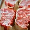 Up to 67% Off Steak 101 Class in McKinney