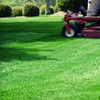Up to 66% Off from Green Thumb Organic Lawn Care