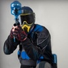 59% Off Paintball for Two