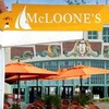Half Off at McLoone's Asbury Grille