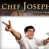 Joseph Poon - Center City East: All-Inclusive 10-Day Culinary Tour of Hong Kong and Beijing