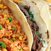Up to 54% Off Mexican Fare at Mexico Lindo in Bethlehem