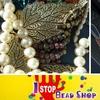Half Off at 1 Stop Bead Shop