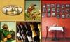 Casa Toscana Ristorante(Closed) - Miami: $15 for $30 Italian Cuisine and Drinks at Casa Toscana Ristorante