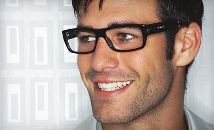 $200 Groupon to Stanton Optical - Stanton Optical in Knoxville