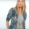 Half Off Women's Apparel at Coldwater Creek