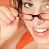 Up to 81% Off Eye Exam at Eye Care For You