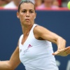Rogers Cup – Up to 60% Off Ticket