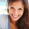 57% Off Dental-Implant Package in Taylorsville