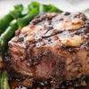 Up to 51% Off at Prime American Grille in Branford