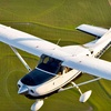 Half Off Introductory Flight Lesson in Burlington