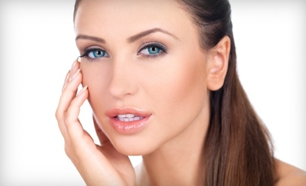 ReJuvenere Medical Spa: 20 Units of Botox Cosmetic - ReJuvenere Medical Spa in Lockport