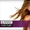 Up to 64% Off Tanning