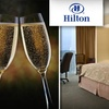 $150 for New Year's Eve Hotel Package