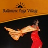57% Off Belly-Dance Classes