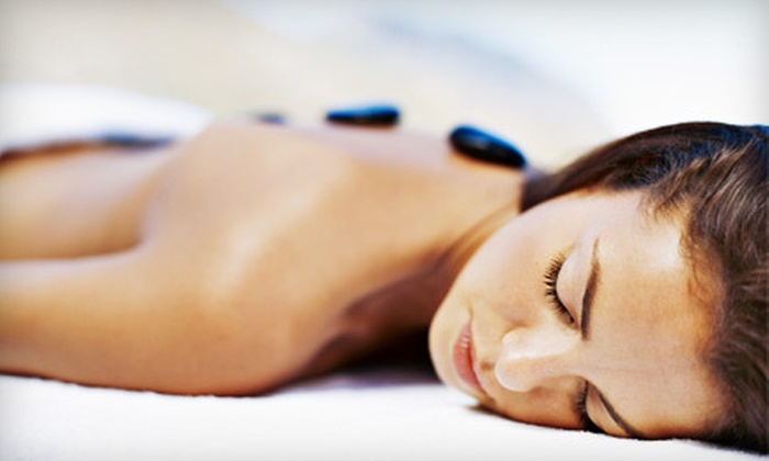 Adagio Body Works and Wellness - Tuscaloosa: 60- or 90-Minute Massage at Adagio Body Works and Wellness in Tuscaloosa