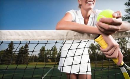 Skywater Atlanta Tennis - Skywater Atlanta Tennis in Winder