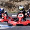Half Off Kart Racing in Kent
