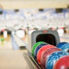 Up to 78% Off at Badgerland Bowling Centers