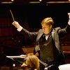 Up to 55% Off Symphony Tickets in Scottsdale