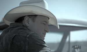 Mark Chesnutt — Up to 32% Off Country Concert at Mark Chesnutt  , plus 6.0% Cash Back from Ebates.