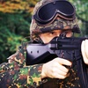 60% Off Zombie Survival at Tac City Airsoft
