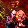 Up to 54% Off One Ticket to Judas Priest