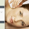 Up to 80% Off IPL Hair Removal