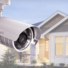 $199.99 for a SVAT 4-Channel Security System