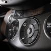 50% Off Auto AC Repair