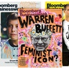 Bloomberg Businessweek Subscription with iPad and iPhone Access