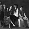 The Hunts –Up to 25% Off Indie Folk Concert