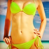 Up to 55% Off Spray Tans at Spa Moments