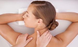 1 o 2 tratamientos corporales desde 19,95 € en T&B - Cuídate es tu momento
