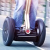 46% Off Tour from Segway Nation