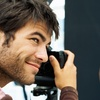 Up to 79% Off Photo-Shoot or Videography Package