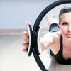 Up to 75% Off at Mira Pilates Studio in Scottsdale