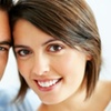 Up to 84% Off Dental Services in Millbrae