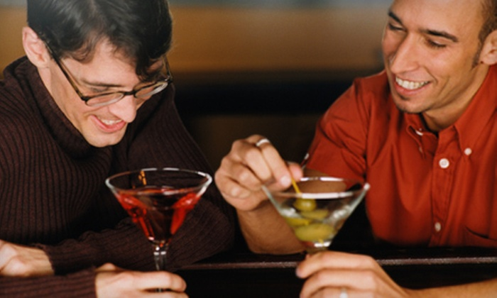 speed gay singles Speed dating london is a fab way to meet like-minded london singles meet new people at london's most popular singles nights.