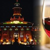 58% Off Holiday Lights Wine Tour