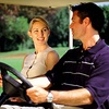Up to 65% Off Golf Outing for Two in Hickory Hills