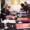 Up to 56% Off Art Classes at Pera College